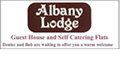 albany_lodge_hotel