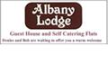 albany_lodge_hotel