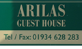 arilas_guesthouse