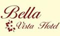 bellavista_hotel