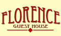 florence_guesthouse