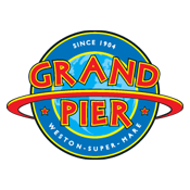logo_grandpier