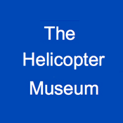 logo_helicoptermuseum