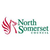 logo_nsomerset