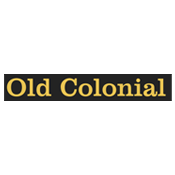 logo_oldcolonial