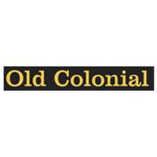 logo_oldcolonial