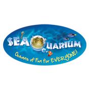 logo_seaquarium