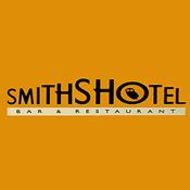 logo_smiths