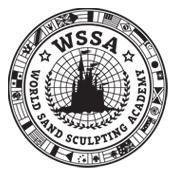 logo_wssa