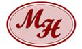 monaco_hotel