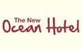 newocean_hotel