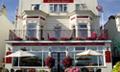 richmond_hotel