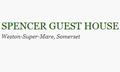 spencer_hotel
