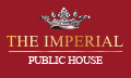 the_imperial