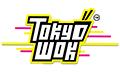 tokyowok