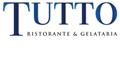 tutto_restaurant